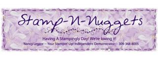 Header-stampnnuggets