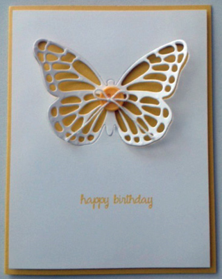April-ws_butterflies-thinlits
