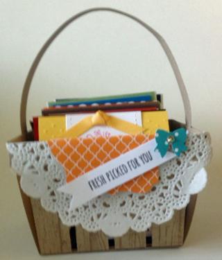 April-ws_berry-basket-die_3x3cards_2