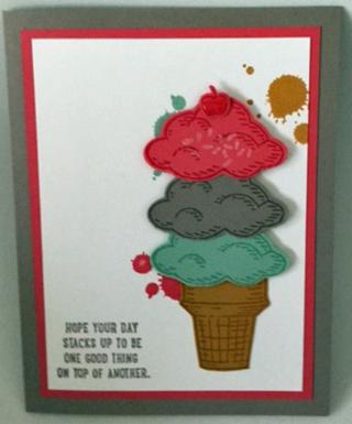 Ice-cream-cone_debbie-k_7-2015