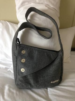 Conv-bag_7-23-15