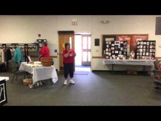 Prize-patrol_11-7-15_peoria-stamp-fair