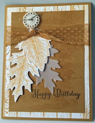 Vintage-leaves1_workshop_sept-2015_blog