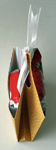 Double-pocket-treat-holder2_workshop_oct-2015