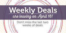 WeeklyDeals_Share-1_Apr05-16