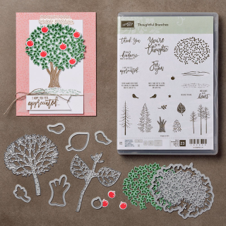 Thoughtful-branches-bundle_144328