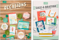 Occasions+sale-a-bration-catalogs_2017