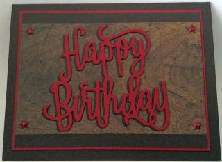 Happy-birthday-thinlits_debbie-k_7-15-17