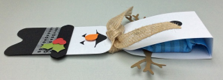 Snowman_treat-holder_side_2