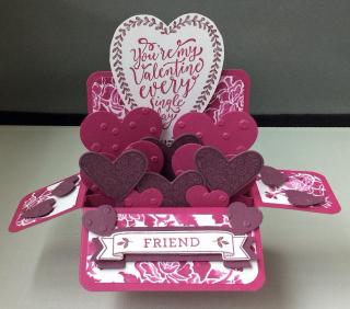 Valentine-rectangle-card-in-a-box_22_2-10-18
