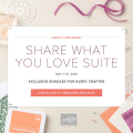 Share-what-you-love_promo_5-1-18