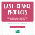 Retiring-products_last-chance_promo_5-1-18