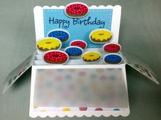 Kevin-birthday-card_2018_1