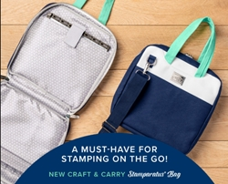 Stamparatus-bag_open_side-by-side