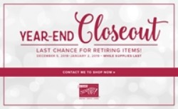YearEndCloseout_12-5-18