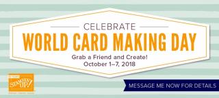 World-card-making-day_10-1-18_logo