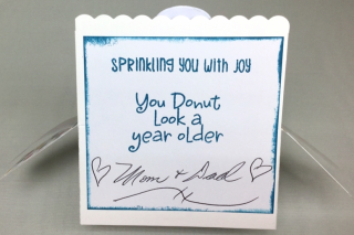 Kevin-birthday-card_2018_3