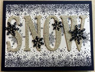 Snow-is-glistening_silver_nov-waddle_11-9-18