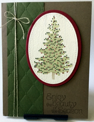 Cross-stitched-christmas_1_laura-r_11-17-18_swap