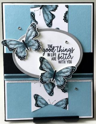 Butterfly-gala_debbie_k_1-12-19