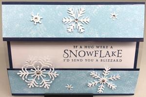 Beautiful-blizzard-samples_8_2