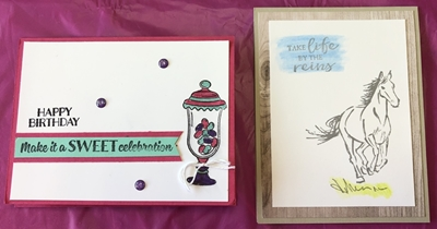 Coffee-cards-made_laurie-nancy_4-19-19_sm