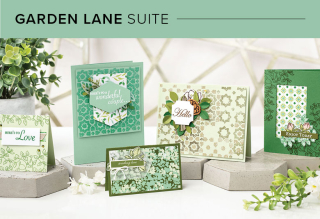 Garden-Lane-Suite_2019_ac-catalog