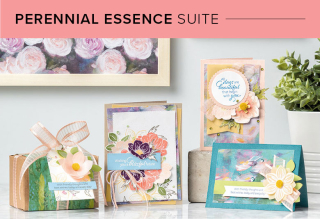 Perennial-Essence-Suite_2019_ac-catalog