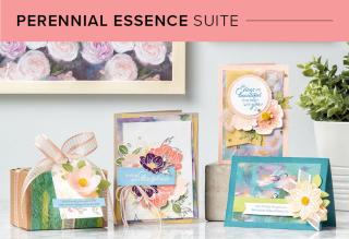 Perennial-Essence-Suite_2019_ac-catalog