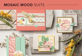 Mosaic-Mood-Suite_2019_ac-catalog
