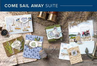 Come-Sail-Away-Suite_2019_ac-catalog