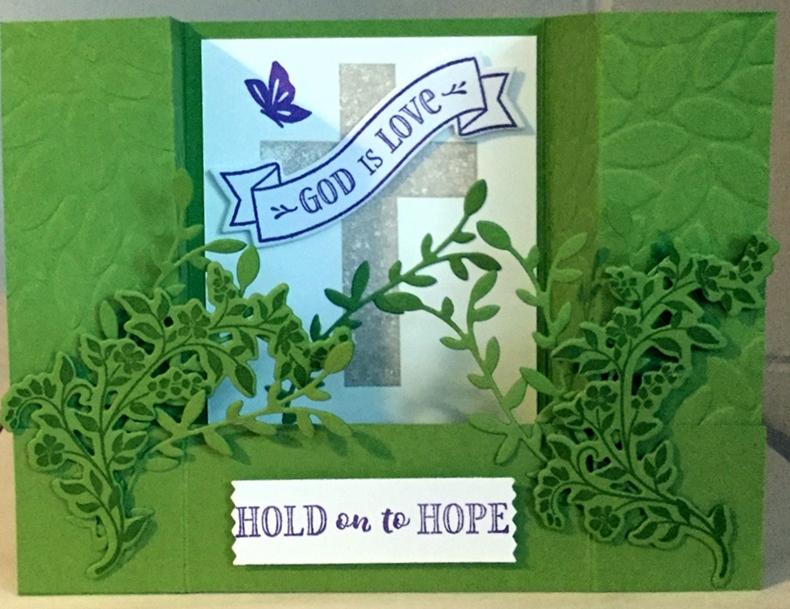 Easter-bridge-card_waddle_front_3-10-19