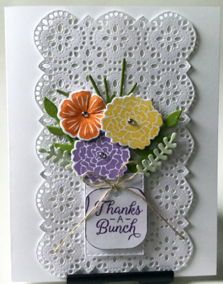 Beautiful-bouquet_stitched-lace_nancy-l_5-18-19