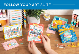 Follow-Your-Art-Suite_2019_ac-catalog