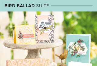 Bird-Ballad-Suite_2019_ac-catalog