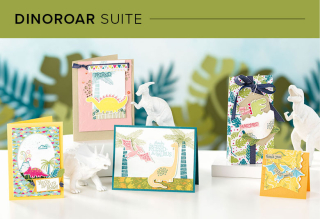 Dinoroar-Suite_2019_ac-catalog