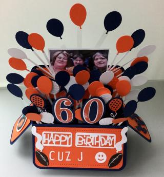 Cuz-j_60-card_5
