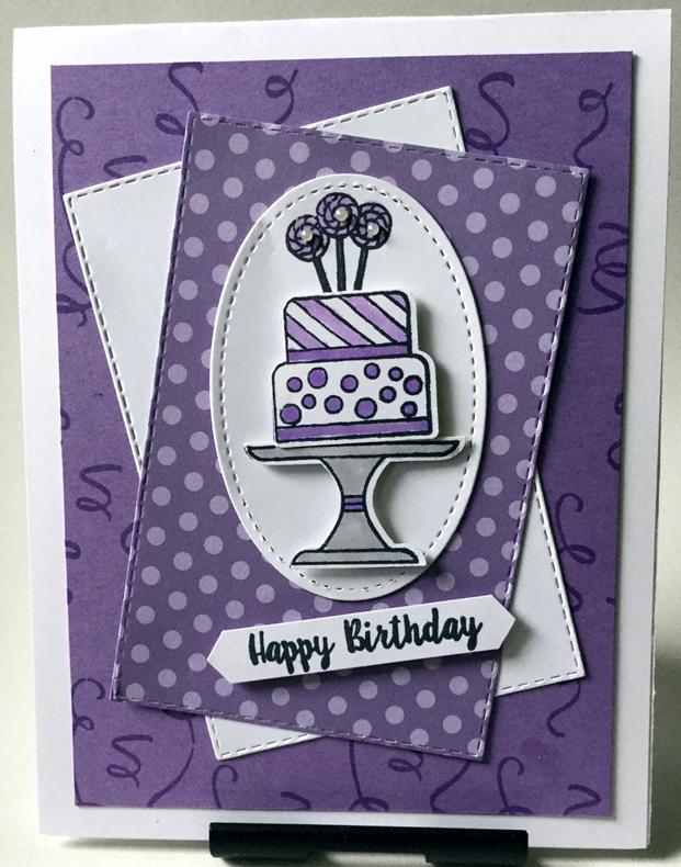 Piece-of-cake_sheryl-d_5-18-19