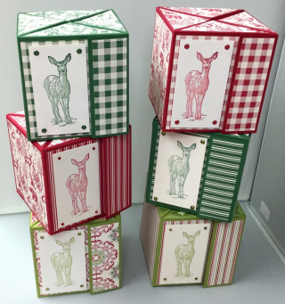 Square-roll-up-gift-box_31