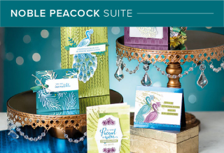 Noble-Peacock-Suite_2019_ac-catalog