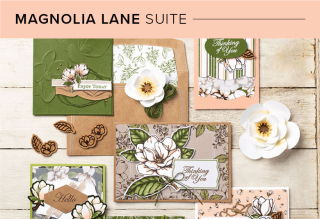 Magnolia-Lane_2019_ac-catalog
