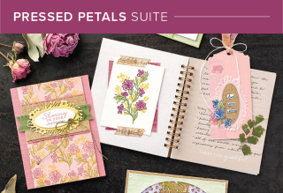 Pressed-Petals-Suite_2019_ac-catalog