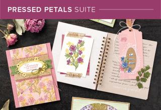 Pressed-Petals-Suite_2019_ac-catalog