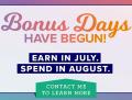 Bonus-days_promo_7-1-19