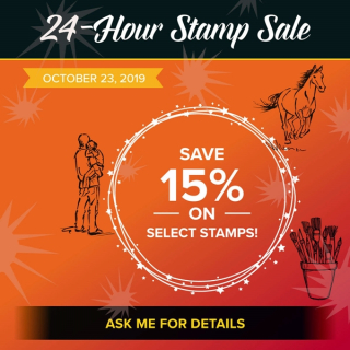 24-Hour-STAMPS-ALE_flyer_10-21-19