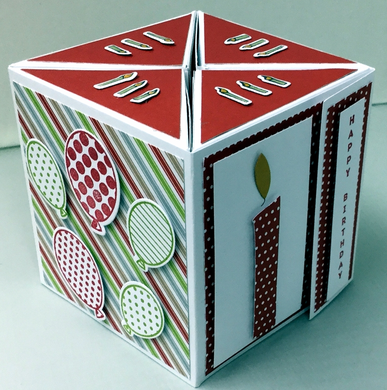 Square-roll-up-gift-box_41