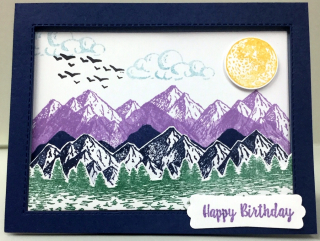 Mountain-air_happy-birthday_3-3-20