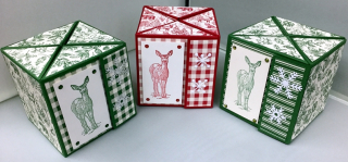 Square-roll-up-gift-box_34