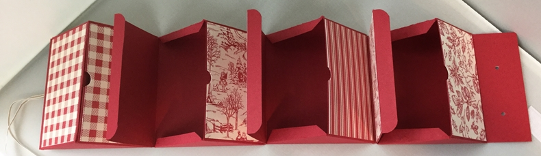 Square-roll-up_gift-box_5