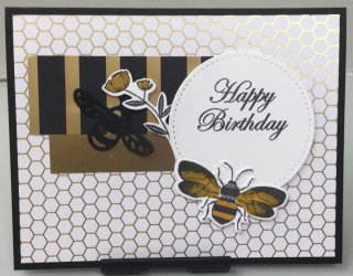 Mystery-stamping_friends_8_4-22-20